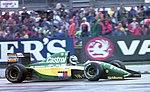 Häkkinen British GP 92.jpg