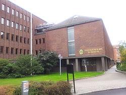 Hässleholms stadshus (kommunhus).jpg