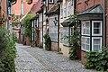 "Häuser ""Auf dem Meere"" in Lüneburg.jpg"