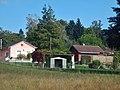 Häuser an den Weingärten - panoramio.jpg