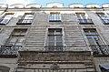 Hôtel Harrouys (façade) - Nantes.jpg