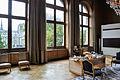 Hôtel de Ville de Paris - Journée du Patrimoine 2013 041.jpg