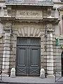 Hôtel de l'Europe 1.jpg