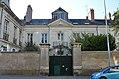 Hôtel de la Pilorgerie - Nantes.jpg