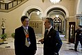 H.E.Mr. Rodolphe Imhoof เอกอัครราชทูต สมาพันธรัฐสวิส ป - Flickr - Abhisit Vejjajiva.jpg