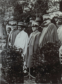 H.M. King Victor Emmanuel III of Italy and Prince Amhà Selassié.png