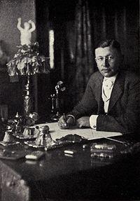 H. Nelson Jackson (Vermont physician).jpg