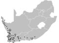 H. coccineus distribution.png