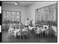 HANSif1447 Montessorischule.tif