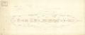 HARRIER 1881 RMG J2305.png
