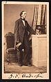 HCA 1862 by Georg E. Hansen.jpg