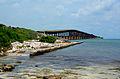 HDR of Bridge in Florida Keys.jpg