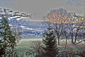HDR winters day (8306000925).jpg