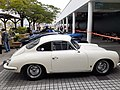 HK 中環 Central 愛丁堡廣場 Edinburgh Place 香港車會嘉年華 Motoring Clubs' Festival outdoor exhibition in January 2020 SS2 1110 35.jpg