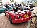HK 中環 Central 愛丁堡廣場 Edinburgh Place 香港車會嘉年華 Motoring Clubs' Festival outdoor exhibition in January 2020 SS2 1130 46.jpg