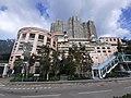 HK 城巴 CityBus 962B view 荃灣區 Tsuen Wan District 青山公路 Castle Peak Road November 2019 SS2 57.jpg