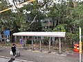 HK 城巴 CityBus 962B view 荃灣區 Tsuen Wan District 青山公路 Castle Peak Road November 2019 SS2 75.jpg