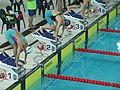 HK 維多利亞公園游泳池 Victoria Park Swimming Pool 第六屆全港運動會 The 6th Sport Games May 2017 IX1 11.jpg