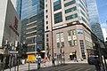 HK 觀塘 Kwun Tong 駿業街 Tsun Yip Street October 2018 IX2 07.jpg