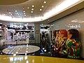 HK 觀塘 Kwun Tong APM mall shop 三聯書店 JP Books November 2018 SSG bookstore 01.jpg