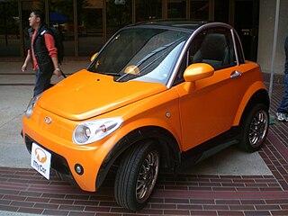 GTA MyCar Motor vehicle