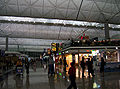 HK International Airport inside 3.jpg