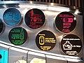 HK QB 鰂魚涌 Quarry Bay 太古坊 Taikoo Place 港島東 Island East 德宏大廈 Devon House The Loop of 太古集團 Swire Group 糖廠 Sugar n 地產 Properties development historical B&W photo exhibition April 2020 SSG 02.jpg