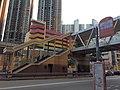 HK SSP 長沙灣 Cheung Sha Wan 深盛路 Sham Shing Road near 興華街西 Hing Wah Street West December 2019 SS2 12.jpg
