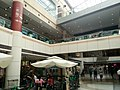 HK TSW 天水圍 Tin Shui Wai 天恩路 Tin Yan Road 嘉湖銀座 Kingswood Ginza mall restaurant 美心香港地 Maxim's Hong Kong Day Dec 2016 Lnv2 02.jpg