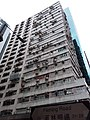 HK WC 灣仔 Wan Chai 駱克道 Lockhart Road November 2018 SSG 37.jpg