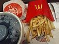 HK WC 灣仔 Wan Chai McDonald's fast food restaurant January 2020 SS2.jpg