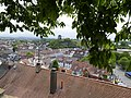 HL-Aufstieg, Breisach am Rhein (09).jpg