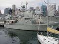 HMAS Advance.jpg