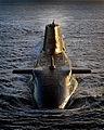 HMS Ambush - 45154671.jpg