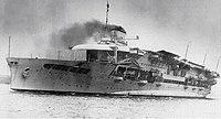HMS Glorious.jpg