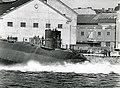 HMS Sjöhästen (Shä) Fo36563.jpg