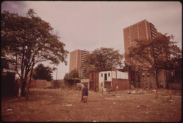 Apartments In Philadelphia Near University Of Pennsylvania