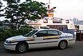 HRM-Metro Transit Car Ferry.jpg