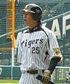 HT-Takahiro-Arai20120313.jpg