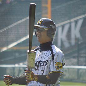 西岡剛 (内野手)の画像 p1_30