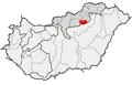 HU microregion 6.5.22. Egri-Bükkalja.png