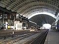 Haarlem station binnen.jpg