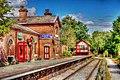 Hadlow Road Train Station.jpg