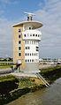 Hafenkontrollturm-Cuxhaven-2013.jpg
