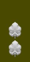 Haga-1980-11.png