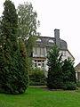 Hagen-Villa Springmann54710.jpg
