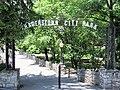 Hagerstown City Park 01.jpg