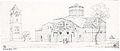 Hagia Sophia Trapezunt.jpg
