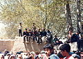 Hajjiabad,Zebarkhan,Nishapur - old pic - marriage 2.jpg