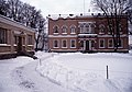 Hakasalmen huvila, Helsingin kaupunginmuseo - D1999 (hkm.HKMS000005-km0024r5).jpg